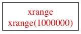 84052306c935916014f5082f76114988.jpe