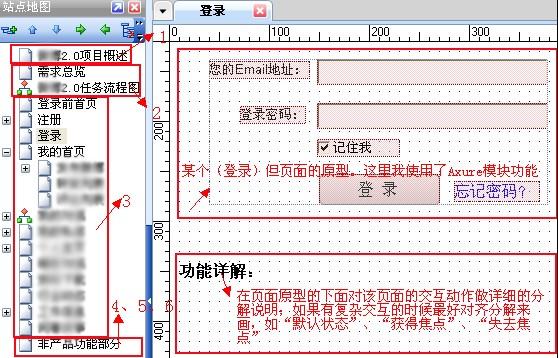 b76358e8-5005-48b7-ab3b-dd62d525ec0a.jpe