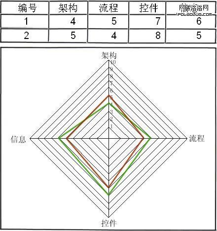 c58609df-e9a9-4c36-bc2a-97fef92a3c47.jpe