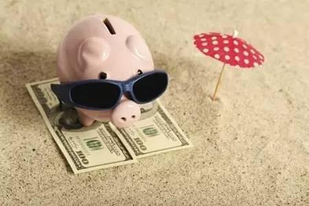 省钱,才是最笨的挣钱方式!(深度好文)