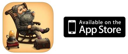 鹦鹉App榜第四期——越玩越聪明的8款剧情解谜游戏!