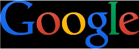 【GA学院-课程翻译】Unit1-2 Google Analytics 工作原理: 平台的构成